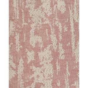 Tesatura draperie Amalfi, kombin, roz