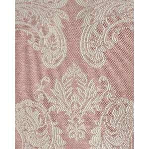 Tesatura draperie Amafli, blazon, roz
